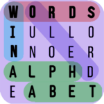 Words In Alphabet 2.3 APK (MOD, Unlimited Money)