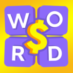 Words Luck – Free Word Games & Win Rewards 1.0.7 APK (MOD, Unlimited Money)