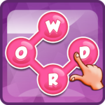 Words World Puzzle 1.2.9 APK (MOD, Unlimited Money)