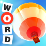 Wordwise – Word Puzzle, Tour 2020 1.2.2APK (MOD, Unlimited Money)