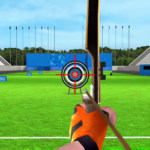 World Archery League 1.1.9  APK (MOD, Unlimited Money)