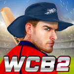 World Cricket Battle 2 (WCB2) – Multiple Careers 2.2.0APK (MOD, Unlimited Money)