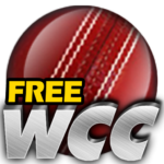 World Cricket Championship  Lt 5.7.1 APK (Premium Cracked)