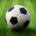 World Soccer League 1.9.9.5 APK (Premium Cracked)