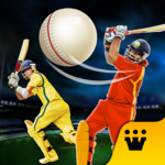 World T20 Cricket Champs 2020 2.0 APK (MOD, Unlimited Money)