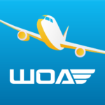 World of Airports 1.40.3  (MOD, Unlimited Money)