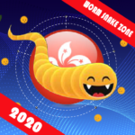Worm Zone – worm snake crawl 2020 1.4 APK (MOD, Unlimited Money)