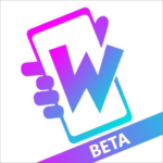 Wowfie – 100% Indian Photo Editor App  2.1.1 APK (MOD, Unlimited Money)