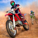 Xtreme Dirt Bike Racing Off-road Motorcycle Games 1.5 APK (MOD, Unlimited Money)