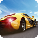 Xtreme Drift Araba Yarışı Oyunu 13.0(MOD, Unlimited Money)