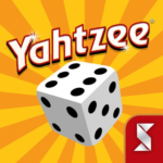 YAHTZEE® With Buddies Dice Game 8.0.4 APK (Premium Cracked)