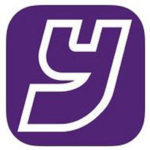 YOTEL 3.0.0.0 APK (Premium Cracked)