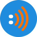 YouMail Visual Voicemail, Spam & Robocall Blocker 4.5.6 APK (MOD, Unlimited Money)