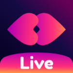 ZAKZAK LIVE: Live Video Chat & Discover New People  1.0.6619 APK (Premium Cracked)