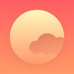 Zero – Fasting Tracker  2.9.2 APK (Premium Cracked)