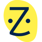 Zocdoc Find A Doctor & Book On Demand Appointments 3.51.0 APK (MOD, Unlimited Money)