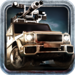 Zombie Roadkill 3D 1.0.11 APK (Premium Cracked)