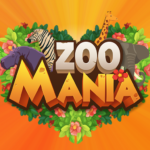 Zoo Mania: Mahjong Solitaire Puzzle 1.49.5035 APK (MOD, Unlimited Money)
