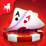 Zynga Poker – Free Texas Holdem Online Card Games 21.98 APK (Premium Cracked)