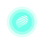 gigaaa AI Personal Assistant 3.2.18 APK (MOD, Unlimited Money)