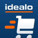 idealo: Online Shopping Product & Price Comparison 17.7.4 APK (Premium Cracked)