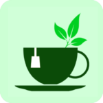 myRemedy: Medicinal plants and their uses (Free) 3.3 APK (MOD, Unlimited Money)