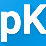 playKODI 1.62 APK (Premium Cracked)