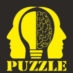 puzzles brain teasers 8.5.1z  APK (MOD, Unlimited Money)