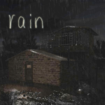 rain -脱出ゲーム- 1.2.0 APK (MOD, Unlimited Money)