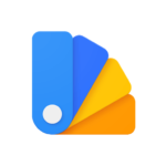 substratum lite theme engine 0.5.16 APK (Premium Cracked)