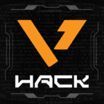 vHack Revolutions – World of Hackers 1.1.61(MOD, Unlimited Money)