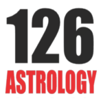 126 Astrology: Birth Chart Analysis, Kundli App 126.29.5 APK (Premium Cracked)