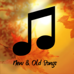 2020 new songs and old songs 10.0.3 (MOD, Unlimited Money)