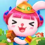애니팡3 2.3.8  (MOD, Unlimited Money)