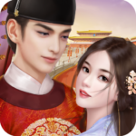황제라 칭하라 3.3.0 APK (MOD, Unlimited Money)