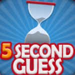5 Second Guess 5.3.0 (MOD, Unlimited Money)