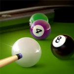 8 Ball Pooling – Billiards Pro 0.3.16 (MOD, Unlimited Money)