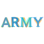 A.R.M.Y – game for BTS 2009  APK (MOD, Unlimited Money)