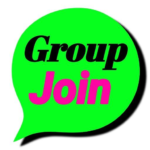 Active Groups For Join 1.12 APK (Premium Cracked)