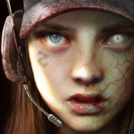 Age of Z Origins 1.2.46 APK (MOD, Unlimited Money)