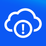Air Quality – AirCare 7.6.59 APK (Premium Cracked)