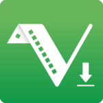 All Video Downloader 113.14082020 (MOD, Unlimited Money)