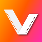 All video Downloader 2020 – Video Downloader app  1.9 APK (Premium Cracked)