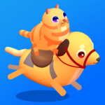 Animal Games 3D 0.1.2  (MOD, Unlimited Money)