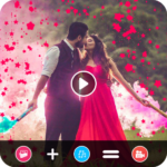 Animation Effect Video Maker with music 1.2 APK (MOD, Unlimited Money)