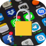 Apps Lock 2020 1.0.7 APK (Premium Cracked)