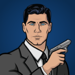 Archer: Danger Phone  (MOD, Unlimited Money )1.0.3