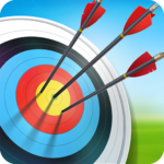 Archery Bow 1.2.6 (MOD, Unlimited Money)