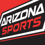 Arizona Sports 98.7 FM 2.00.043 (2846)-azsports (MOD, Unlimited Money)