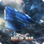 Ark of War – The War of 3.1.0 APK (Premium Cracked)